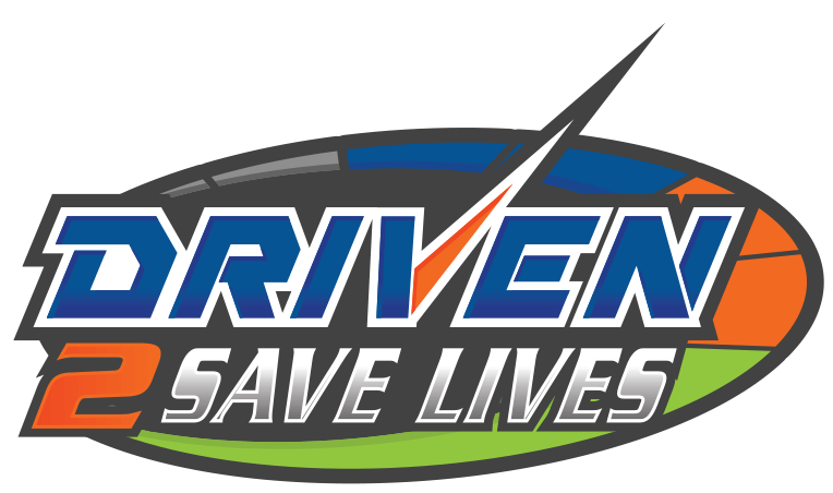 Driven2SaveLives