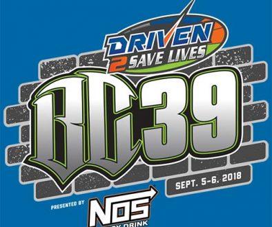 bc39-logo