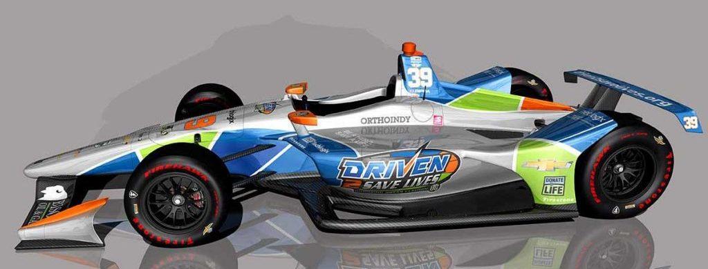 car-rendering-side-view
